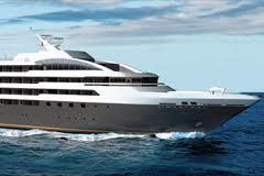 navire austral