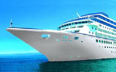 navire azamara quest