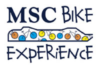 MSC Bike experience