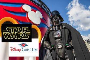 croisiere star wars avec disney cruise line