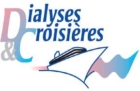 MSC Croisières dialyse