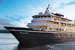 navire yorktown